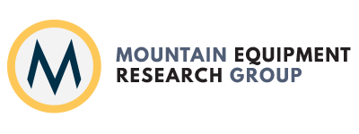 Mountain Equipment Research Group